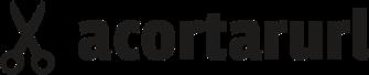 AcortaURL.com